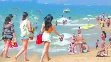 Goa-Evoke Life Style @14999 INR