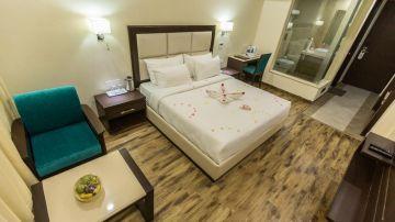 manali Tour Package From Delhi @7999 INR |Call 9818705209 |TriFete Holidays Pvt. Ltd, Versova Mumbai