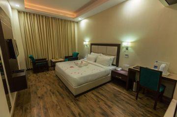 Beautiful Manali & Shimla With Delhi@8999 INR  Call 9818705209  TriFete Holidays Pvt. Ltd, Versova Mumbai
