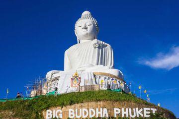 Phuket 3D/2N