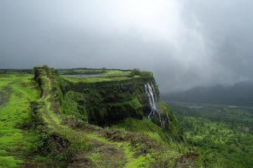 Mumbai Matheran Mahabaleshwar Lavasa Lonavala 8 days Trip @20999 INR