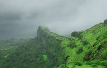 Mumbai Lonavala Mababaleshwar tour Package 05 Night/06 days