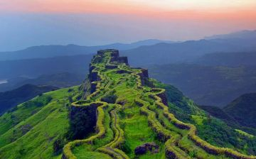 Lonavala Package 2 Night/  3 Days  @5999 INR | Call 9818705209|TriFete Holidays Pvt. Ltd, Versova Mumbai