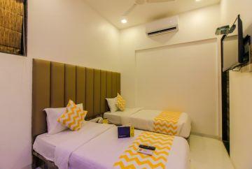 Tour Package For Lonavala &  Bhimashankar @10999 INR | Call 9818705209|TriFete Holidays Pvt. Ltd, Versova Mumbai