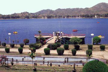 Family Trip to Jammu, Katra, Vaishno Devi, Patnitop and Nathatop