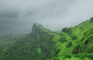 MaharashtraTour Package  India Visit Holiday