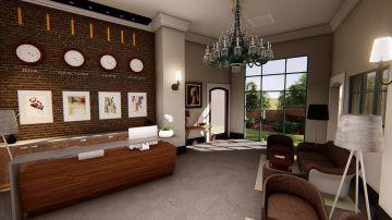 Near By ANjuna Beach Property@13999 INR | Call 9818705209|TriFete Holidays Pvt. Ltd, Versova Mumbai