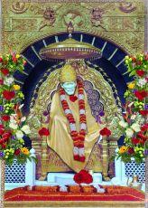 Divine Shirdi,Nashik & SHani Shingnapur @10999 INR | Call 9818705209|TriFete Holidays Pvt. Ltd, Versova Mumbai