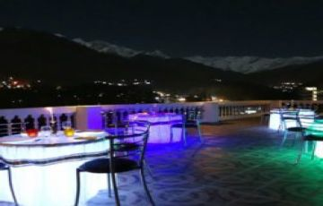 Pocket Friendly Manali Weekend Offer Per Person @7000 INR