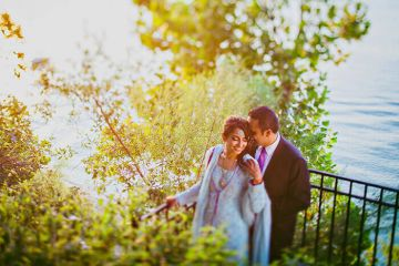 Economically & Luxurious Mahabaleshwar Honeymoon 3 Days Package  @8499 INR From Ex- Mumbai/Pune by Private Car with Best Services & Including All