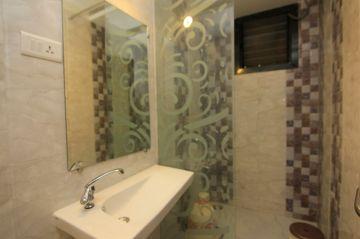 Shirdi Package For Couple @11000 INR | Call 9818705209|TriFete Holidays Pvt. Ltd, Versova Mumbai