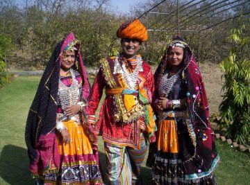 Rajasthan- Charming Udaipur Jodhpur Jaisalmer Per Persone@19999 INR | Call 9818705209|TriFete Holidays Pvt. Ltd, Versova Mumbai