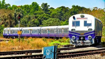 Pocket Friendly Goa Package With Train From Patna @14999 INR | Call 9818705209|TriFete Holidays Pvt. Ltd, Versova Mumbai