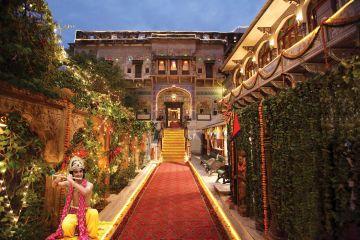 Pocket Friendly Udaipur Land Package 3 days Trip @5499 INR | Call 9818705209|TriFete Holidays Pvt. Ltd, Versova Mumbai