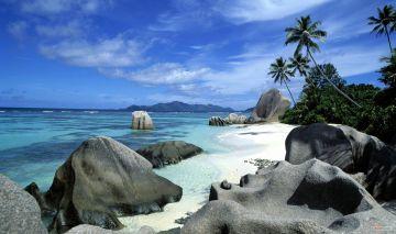 Port Blair Package On Emi 3 days Trip @8999 INR