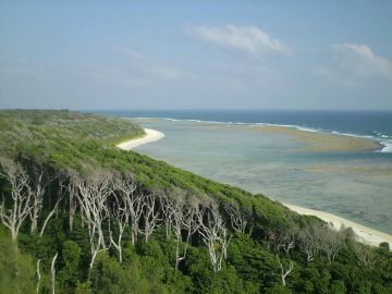 Economical Port Blair Package 1N/2 days Trip @4999 INR