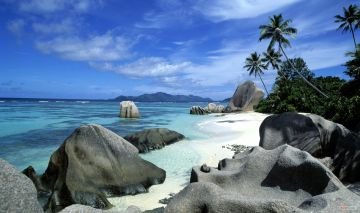 Andaman Land Package With Friends Group 4 days Trip Per Person  @11999 INR | Call 9818705209|TriFete Holidays Pvt. Ltd, Versova Mumbai