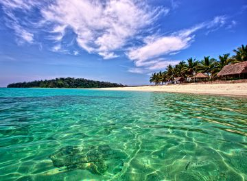Andaman Island PAckage From Bangalore  3N/4 days Trip @13999 INR | Call 9818705209|TriFete Holidays Pvt. Ltd, Versova Mumbai
