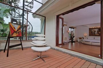 Goa Group Tour Sell Package 4 days Trip Per Person @10999 INR | Call 9818705209|TriFete Holidays Pvt. Ltd, Versova Mumbai