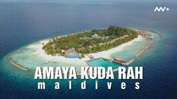 Maldives  - A world within  Zero Cost EMI