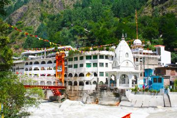 6 Days Kasol Best tour Package By Paradise holidayers