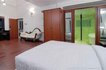 Go Goa And Enjoy 9 days Trip @29999 INR