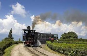 Magical Sikkim and Darjeeling