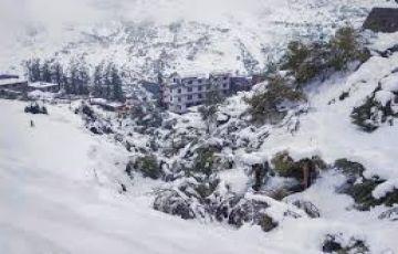 Best of Himachal