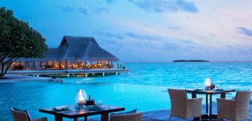 Amazing island andaman & nicobar