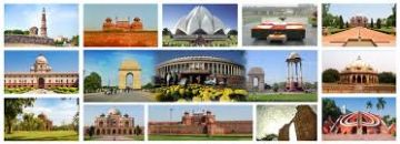 Delhi Local Tour Package