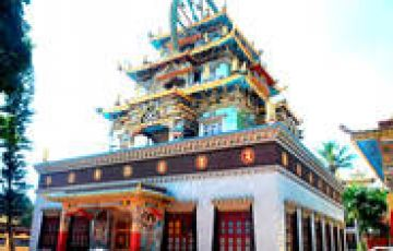 Magical Mysore