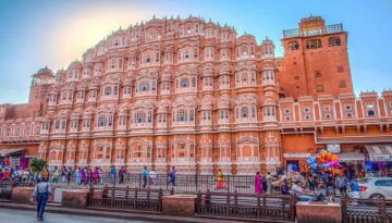 Rajasthan  Sampoorna