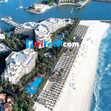Luxury Goa 4 Star Hotel 6N/7D Trip PP @19999 INR | Call 9818705209|TriFete Holidays Pvt. Ltd, Versova Mumbai