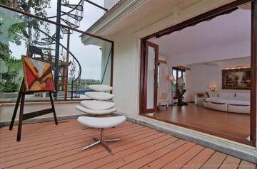 Goa 5N/6D Package For Adults Trip @18999 INR   Call 9818705209 TriFete Holidays Pvt. Ltd, Versova Mumbai