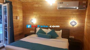 Goa 8N/9D Package For adults Trip @28999 INR | Call 9818705209|TriFete Holidays Pvt. Ltd, Versova Mumbai