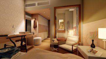 Goa 4 Star Hotel Sell 4N/5D Only @14999 INR | Call 9818705209|TriFete Holidays Pvt. Ltd, Versova Mumbai