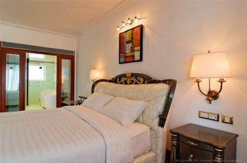 Goa 4 Star Hotel Sell 5N/6D Only@17999 INR   Call 9818705209 TriFete Holidays Pvt. Ltd, Versova Mumbai