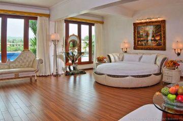 Goa 4 Star Hotel Sell 8N/9D Only @27999 INR | Call 9818705209|TriFete Holidays Pvt. Ltd, Versova Mumbai