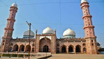 Bhopal Indore Ujjain Tour