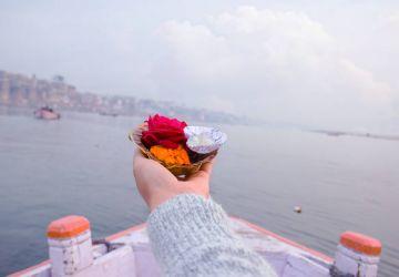 Tranquil Haridwar