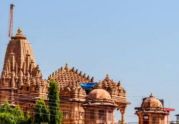 Exciting Haridwar Tour
