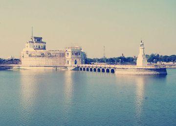 Gujarat Tour Package 2N /3D