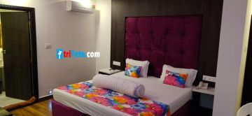 Goa Couple Tour Package 6N/7D Trip @27999 INR | Call 9818705209|TriFete Holidays Pvt. Ltd, Versova Mumbai