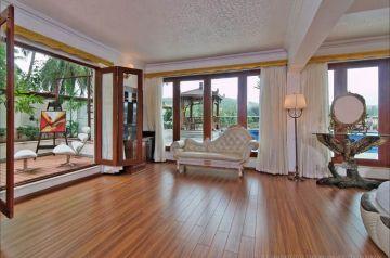 Baga Beach 4 Star Hotel Sell 7N/8D Trip @29999 INR | Call 9818705209|TriFete Holidays Pvt. Ltd, Versova Mumbai