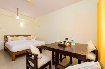 Stay In Goa 2N With Couple Only @12999 INR | Call 9818705209|TriFete Holidays Pvt. Ltd, Versova Mumbai