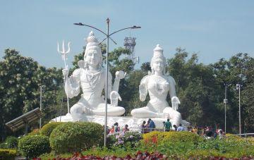 Cool Vizag  Visakhapatnam  To Araku  Andhra Pradesh  Tour Package.