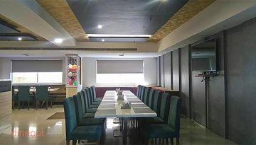 Goa Couple Trip With Gala Dinner 5N Only @23999 INR | Call 9818705209|TriFete Holidays Pvt. Ltd, Versova Mumbai