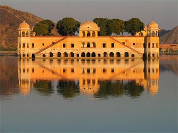 Royal Rajasthan 2