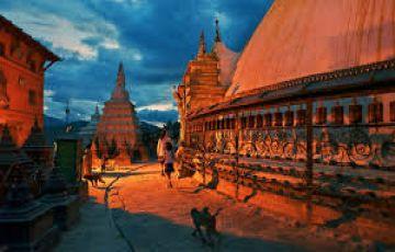 Beautiful Nepal Tour Package