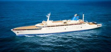 Goa Delight Offer With Cruise 3N/4D Only @13999 INR | Call 9818705209|TriFete Holidays Pvt. Ltd, Versova Mumbai